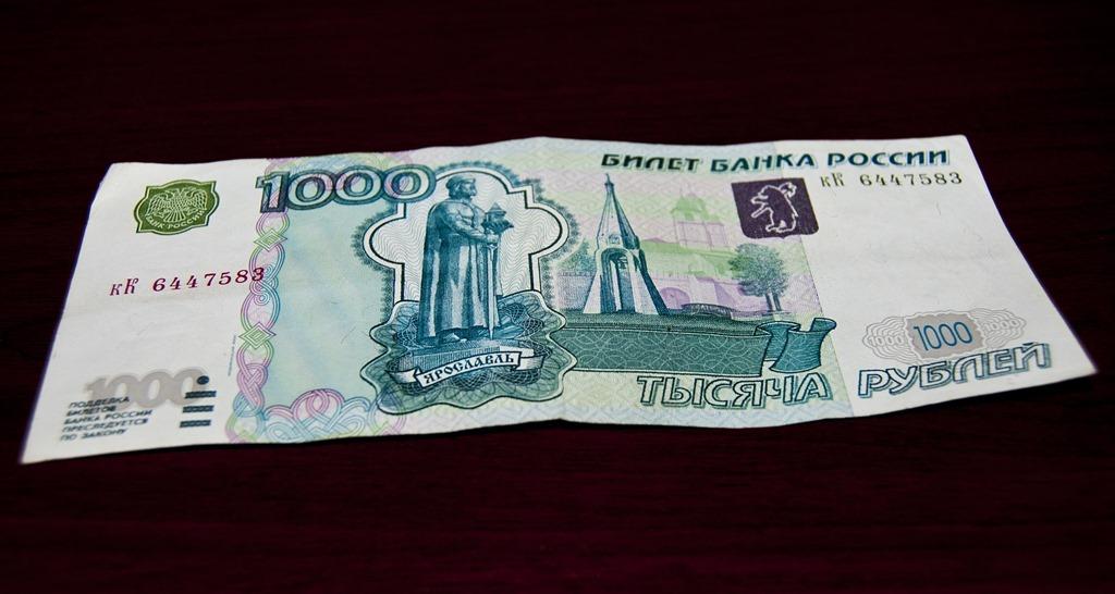 Реальные пенсии в Петербурге выросли на 2,2%