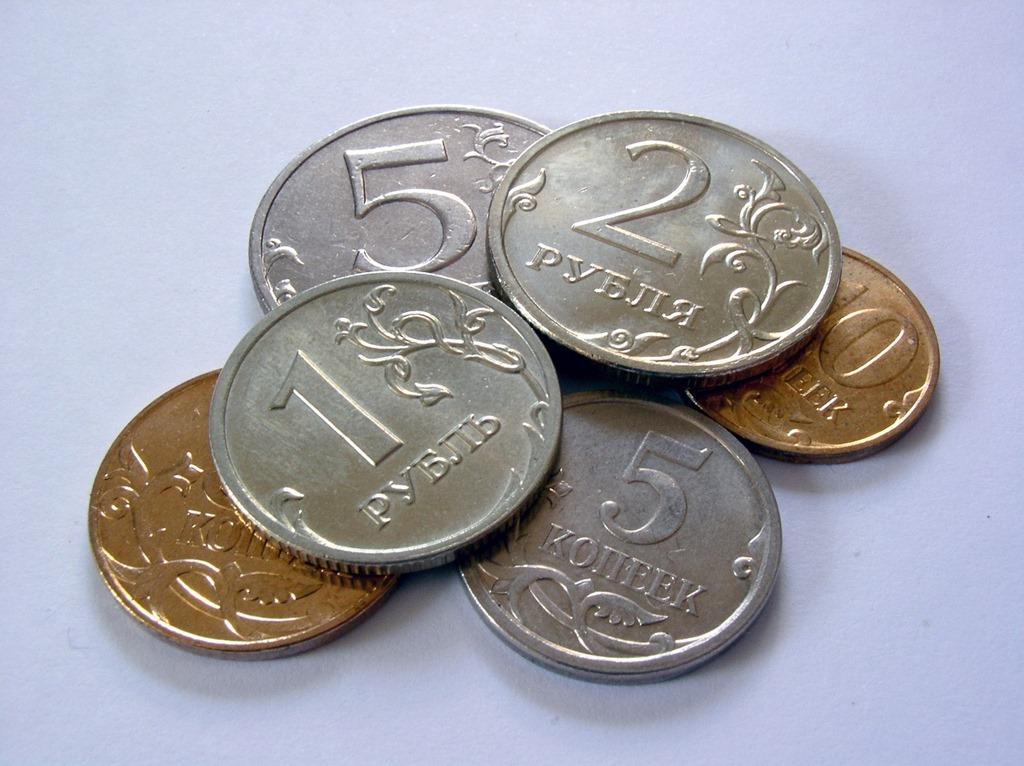 Санкт-Петербург опустился на девятую строчку в РФ по показателю ВРП на душу населения